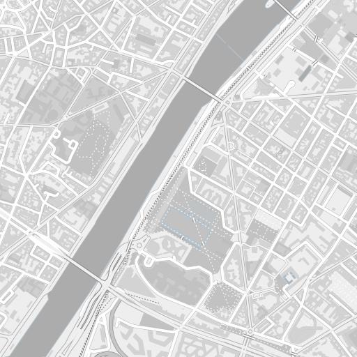Prix M2 Immobilier Rue De Javel Paris 75015