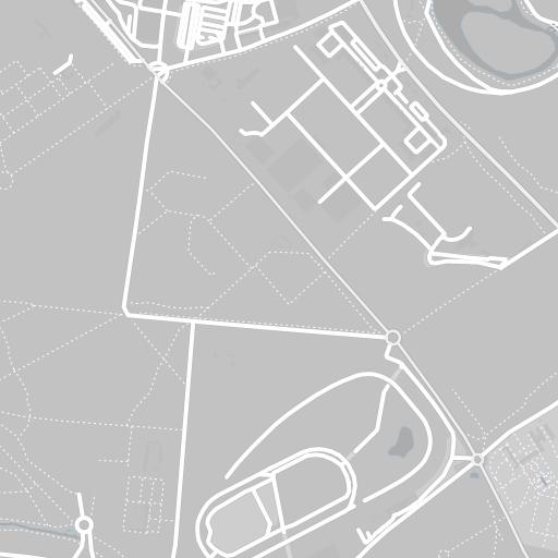 Rue Du Marechal De Lattre De Tassigny Maisons Alfort 94700 Prix Immobilier Estimation Et Evolution Efficity