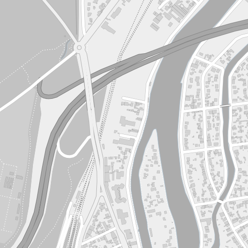 Rue De Paris Joinville Le Pont 94340 Prix Immobilier