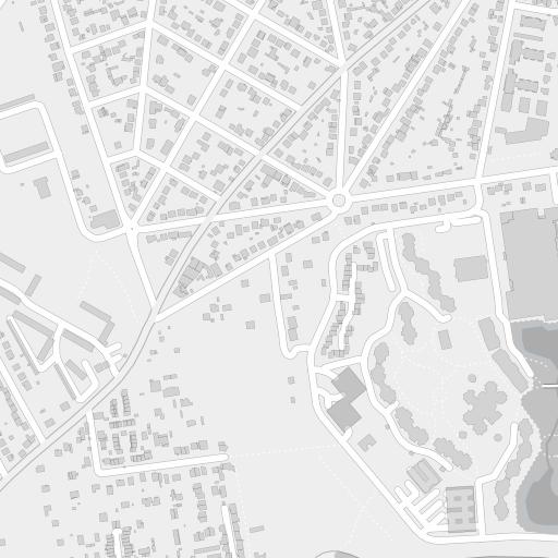 Prix M2 Immobilier Rue Albert Schweitzer Champs Sur Marne 77420